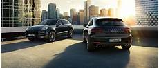 porsche macan dimensions porsche macan sizes and dimensions guide carwow