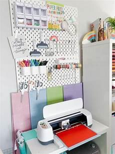 craft room ideas office ideas craftroom storage