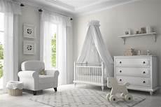 baby schlafzimmer sch 246 ne babyzimmer gestalten so richten sie zimmer f 252 r