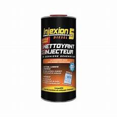 Injexion 5 Nettoyant Injection Diesel 300ml Injexion 5