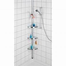 duschtrennwand für badewanne eckregal f 252 r badewanne bestseller shop f 252 r m 246 bel und