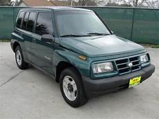best auto repair manual 1998 chevrolet tracker electronic 1998 chevrolet tracker data info and specs gtcarlot com