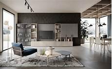progettare il soggiorno mobile soggiorno come arredare il living