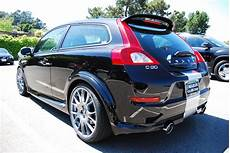 Elevate Volvo C30 Gt Performance Exhaust System 2011 2013