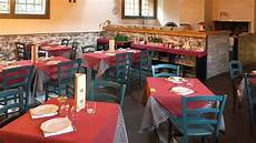cottage ristorante roma cottage aniene in rome restaurant reviews menu and