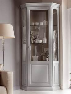 credenze moderne con vetrina vetrine moderne da soggiorno 2 top cucina leroy merlin