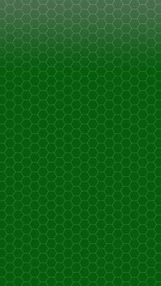 iphone wallpaper green green iphone wallpaper wallpapersafari