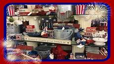 Decorations Hobby Lobby by 4th Of July Decor Shopping At Hobby Lobby 2018