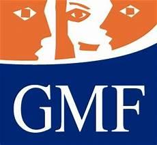 gmf mutuelle avis avis sur les offres de mutuelles sant 233 de la gmf faut il