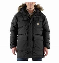 coats big and industries needs carhartt s big kalkaska