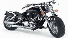 de motos top10 las mejores marcas de motos mundo