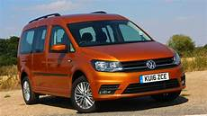 vw caddy cer volkswagen caddy 2017 car review