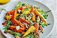 Gesundes Leckeres Essen Ist Kein Mythos 15 Rezepte Zum
