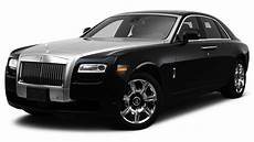 buy car manuals 2011 rolls royce phantom engine control amazon com 2011 rolls royce phantom reviews images and specs vehicles