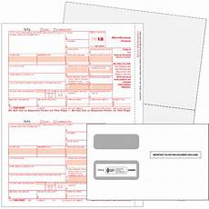 1099 forms and more at everyday low prices