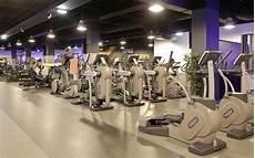Votre Salle De Musculation 224 Charenton Le Pont Bercy 2