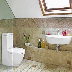 Attic Bathroom Design Ideas by Picture Of Cool Attic Bathroom Design Ideas