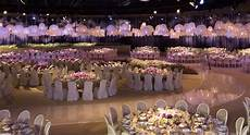 a feast for the eyes one of the most beautiful wedding decorartions