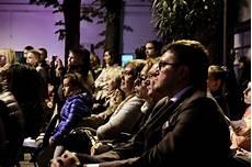 consolato russo appuntamento grande successo a gabicce per il festival serate russe in