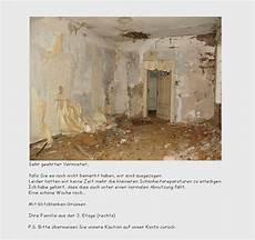 renovierung mietwohnung bei auszug renovierung beim auszug aus der mietwohnung targum
