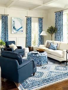 blaue wohnzimmer m 246 bel blaue wohnzimmer m 246 bel