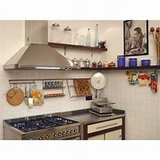 cucine acciaio inox su misura cucine su misura cucina in ciliegio tinto noce ed avorio
