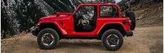 erste infos jeep wrangler autoscout24