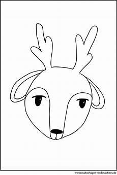 malvorlagen weihnachten kerzen kostenlose malvorlagen ideen