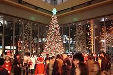 Weihnachtsbr 228 Uche Aus Aller Welt Weihnachten