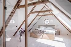 Garage Dachboden Ausbauen by Welle8 Foto Und Filmlocation Bei Hamburg House