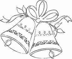 Malvorlagen Hochzeit Comic Hochzeitsglocken 2 Ausmalbild Malvorlage Hochzeit