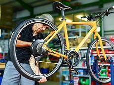fahrrad mit elektromotor nachr 252 sten berlin de