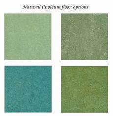 Linoleum Flooring Colors by Smart Design A Friendly Colorful Kitchen Floor