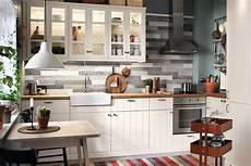 ikea toulon cuisine cuisine ikea des cuisines qui donnent envie de mitonner