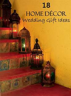 Home Decor Gift Ideas India by 18 Inexpensive Home Decor Wedding Gift Ideas Frugal2fab