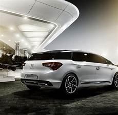 top ten die zehn billigsten hybrid autos in deutschland