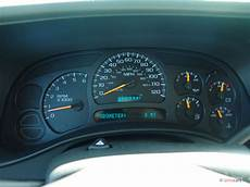 auto manual repair 1987 ford laser instrument cluster how cars run 1997 gmc 1500 instrument cluster instrument panel lights for gmc sierra 1500