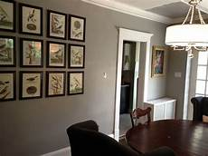 benjamin moore quot stone harbor quot interrior grey white paint colors for home paint your