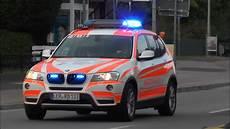 bmw x5 neues nef deutsches rotes kreuz leer