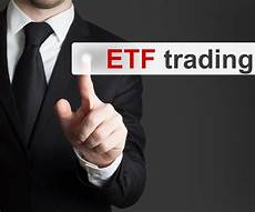 bond dealers use blackrock etf as new balance sheet gadfly newsmax com