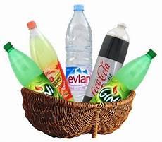 livraison palette eau toul eau sarl grossiste en vente et livraison toutes