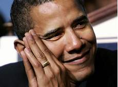 double portion inheritance barack obama is a roman catholic muslim one hour with the beast
