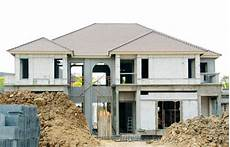 Affordable Roofing New Construction Services For Home