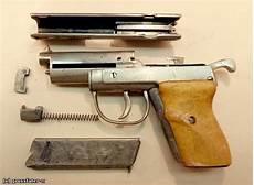 ira guns search pistols