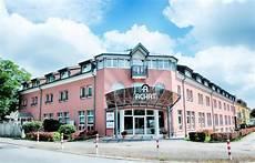 Hotel Achat Comfort Schwetzingen Hotel De