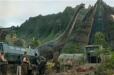 everything we know about jurassic world 3