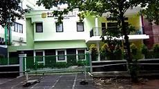 Guest House Rumah Sakit Islam Jakarta Cempaka Putih