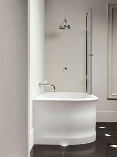 Small Bathtubs by Small Bathtubs With Shower Inspirations Homesfeed