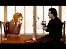 Farid Songs - farid wali hanozam new song 2014 www afghan3000