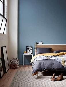 Wall Paint Small Bedroom Paint Ideas Pictures by Best Paint Colors For Small Rooms Home Decor Bedroom